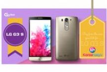 LG G3 S/ Beat Best Cool Cute Fun Stylish Hot Fancy Awesome Amazing Top Cases & Covers