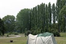 Campgrounds Local Lower North Island / Places we've been and enjoyed or plan to go...