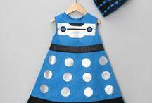 Verkleiden & Kostüme / Fasching, Faschingskostüme für Kinder, Verkleiden, Kostüme, DIY