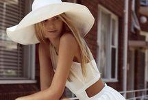 My Style / by Jordan Mentock