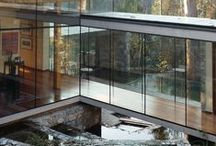 architectural exteriors
