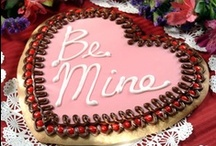 Be Mine Valentine ♥ / Valentine's Day  / by ΠICҜIΣ ♡ χσχσ