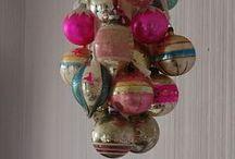 DIY Holiday / by Callie Wohlwend