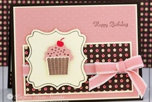 All other cards / by Kathy