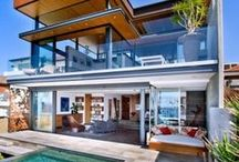 Homes to own/rooms to live in