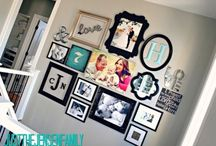 Home Decor / by Taybree
