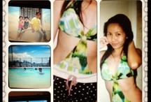 Pictorials (: