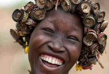 """Smiles and laughter - A Community Sharing Board (((♥◠‿◠))) ☼.•*☼.•* / Smiles and laughter is simply a board to make you smile. Start following this board so I can add you as a contributor! You may feel free to accept the """"invitation"""" from me and start posting, or turn it down and just enjoy the board. I'm always looking for new sources..."""