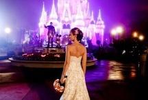 Dream Wedding<3 / by Sarah Bynum
