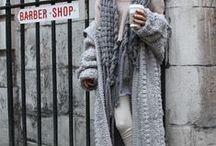 sweater maxi cardigans