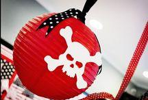 iTeach: Like A Pirate! ARgh!