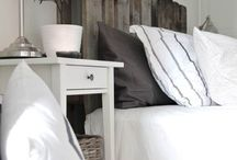 Details / Details about interior design and home staging.