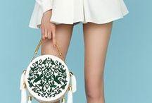 Táskák - Purses /handbags/