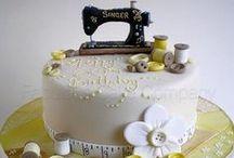 Különleges torták - Out of ordinary cakes