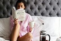 >> read me / book reviews, vook recommendations, best selling novels for a cozy day on the couch