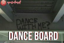Dance / My dance goals,my passion pinned in one board!