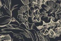 prints & patterns / by Jenna Sachs