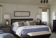 Master bedroom/master suite project 1