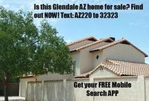 Buying Arizona Real Estate  / #Homein5 program plus Search the Arizona MLS for homes, find out about inspections, home loans and get the information you need to be a savvy buyer. #Arizona Realty #AZ Homes #buying a house. Call today with your Real Estate questions. 602-422-5444 / by Peggy Elias - Realtor HomeSmart Arrowhead