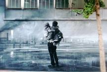 On the streets of the world 3 / by adriana faranda