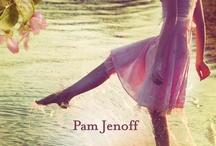 I libri di febbraio 2013 / Nel secondo mese del 2013, tanti libri per coccolarsi dal freddo. Amore, thriller, un pizzico di ironia che non guasta mai. Buona lettura!