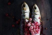 Fish :: Seafood