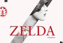 Zelda Sayre Fitzgerald / Il ritratto intimo e struggente di una donna tanto complessa quanto affascinante. L'unica che Francis Scott Fitzgerarld abbia mai voluto veramente, la sola che lo abbia amato sul serio. http://www.sperling.it/scheda/978882005356