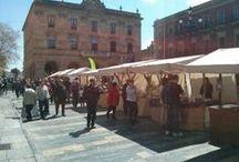 Gijón Tourisme / À propos de Gijón: culture, gastronomie, événements... / by Gijón Turismo