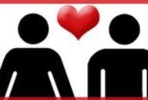San Valentino 2014 / Come rendersi irresistibili, come conquistare la vostra preda, come farla capitolare con le armi giuste: le dritte le trovate qui #SanValentino  is caming http://www.sperling.it/parlami-damore-ma-non-solo/