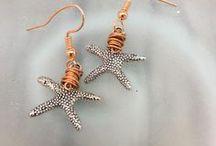 Minimalist / Minimalist ,dainty jewelry - GROUP BOARD!