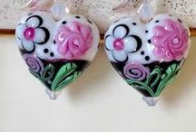 Earrings and other jewelry  on ETSY !!!!!!!GROUP BOARD / Etsy earrings made by awesome artisans.