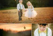 so cute - children love