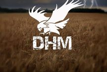 DHM Ministry Images / Great images and quotes from DHM.