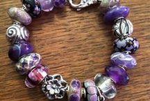 Jewellery - Trollbeads