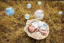 Le berceau des lucioles / French Lifestyle photographer Engagement - pregnancy - newborn - child - family