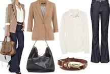 My Style / by Mary Gallant Krehbiel