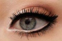 Make Me Up / Make up tips and tricks,  Make up products, Hair Styles, Nails