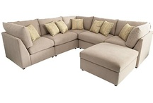 Furniture I Love / by One Happy Pill at a Time...
