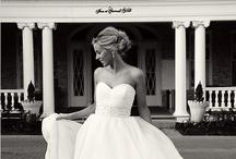 -dream wedding-