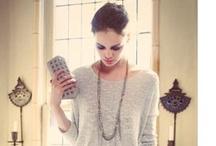 -fashion & style-