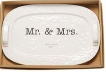 Wedding Gifts and Advice / Resources, temple art, and gifts for newly married couples.