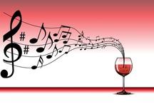#musicayvino
