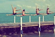 -summer breeze-