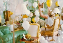-party ideas-