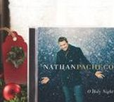 Christmas Music / Bring the beautiful sounds of Christmas into your home or car with our wide selection of Christmas Music