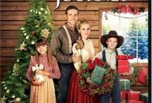 Christmas Movies / Christmas Movies from Deseret Book! Bring the Christmas Spirit into your family with these films.