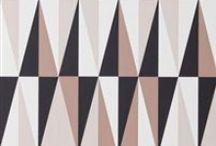 | pattern |