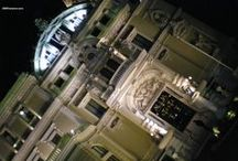 My travels : Nizza - Montecarlo / capodanno 2011