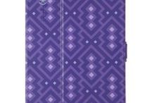 Radiant Orchid / You'll get used to seeing a lot of Orchid this year - in home furnishings, in fashion, and yes - in some of Speck's latest protective case designs. Browse our inspiration.