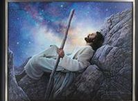 Jesus the Christ & ART / Videos, images, books and inspiration about Jesus Christ.